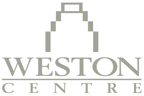 Weston Center Logo Icon