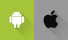 iOS Android Compatibility