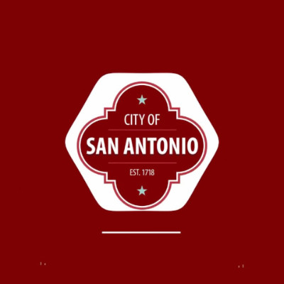 City of San Antonio & Geekdom Residency Program